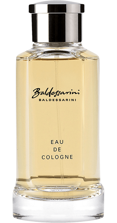 Baldessarini-Fragrances - Classic