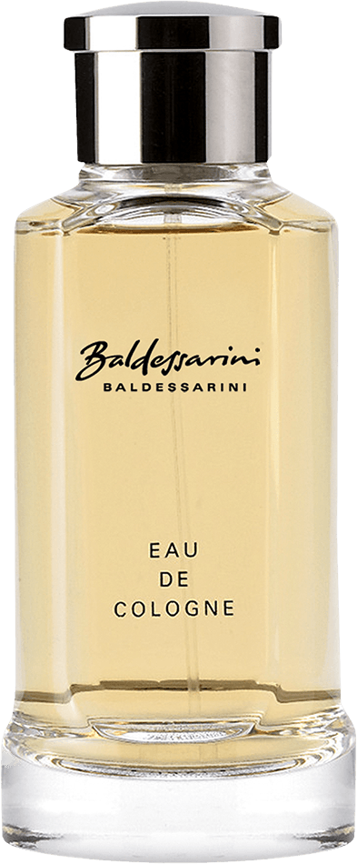Baldessarini Fragrances - Baldessarini Classic