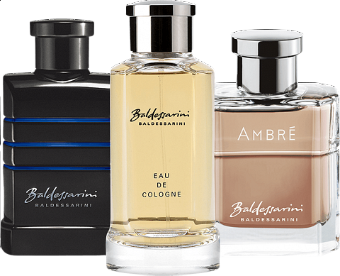 Baldessarini-Fragrances - ToggleMenu