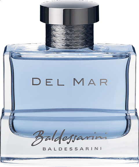 Baldessarini Fragrances - DEL MAR