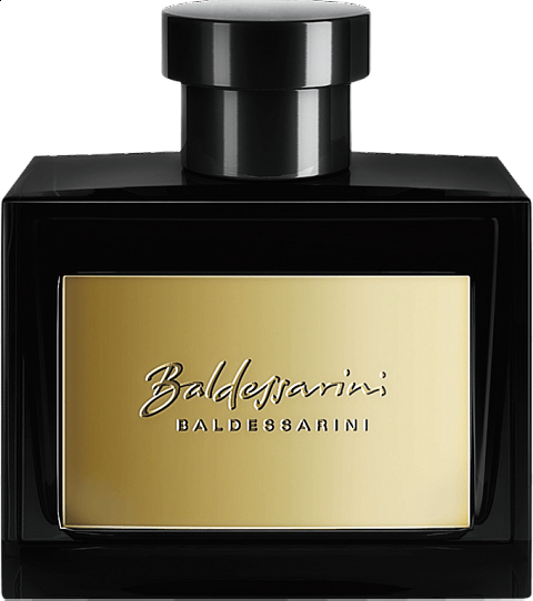 Baldessarini Fragrances - Strictly Private