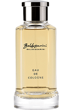 Baldessarini-Fragrances - Baldessarini