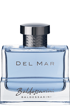 Baldessarini-Fragrances - Del Mar