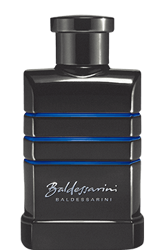 Baldessarini-Fragrances - Secret Mission