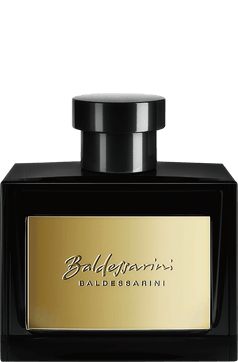 Baldessarini-Fragrances - Strictly Private