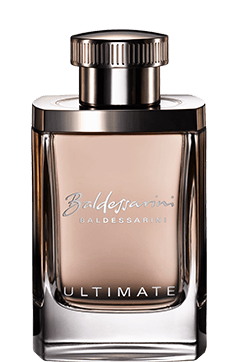 Baldessarini-Fragrances - Ultimate