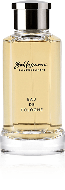 Baldessarini Fragrances - BALDESSARINI CLASSIC FLACON