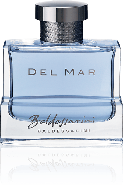 Baldessarini Fragrances - DEL MAR Флакон
