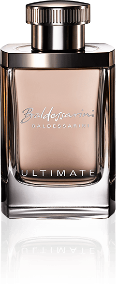 Baldessarini Fragrances - ULTIMATE FLACON