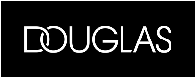 DOUGLAS - https://www.douglas.de/search.html?query=BALDESSARINI COOL FORCE SPORT