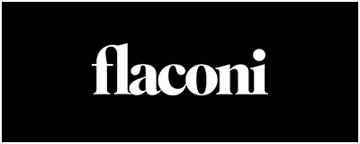 falconi - https://www.flaconi.de/search/?q=baldessarini signature